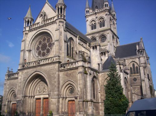 epernay_marne_freglise_notre-dame_100_0948